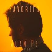 Favorito (Cover) de Juanpe