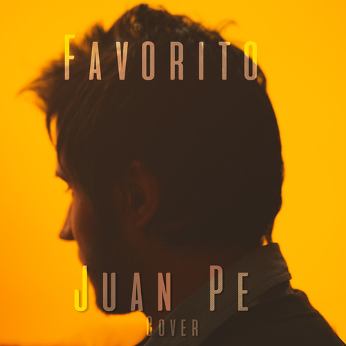 Favorito (Cover) de Juanpe