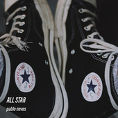 All Star (Cover) fra Pablo Neves