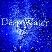 Deep Water by The Veteran 330 Lofi Hip Hop