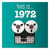 This Is... 1972 de Various Artists