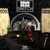 SWITCH de Brwn Bear