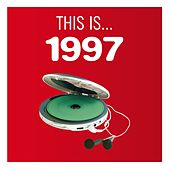 This Is... 1997 von Various Artists