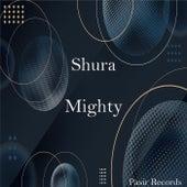 Mighty di Shura
