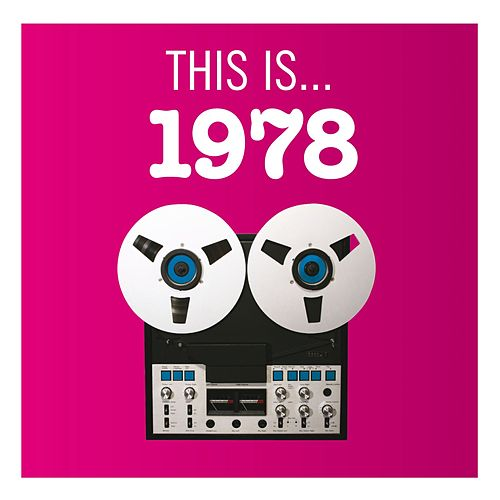 This Is... 1978 von Various Artists