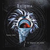 La Puerta Del Cielo / Seven Lives von Enigma