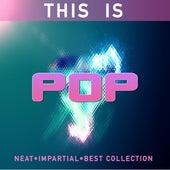 This Is Pop di Atom Heart