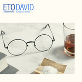David Kleinfeld (Remix) by eto