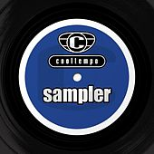 Cooltempo Sampler by Various Artists
