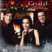 Karácsony by Crystal