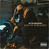 Rags to Wrenches de EO The Mechanic