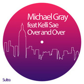 Over and Over de Michael Gray