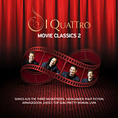 Movie Classics 2 von I Quattro