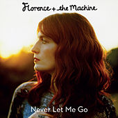 Never Let Me Go by Florence + The Machine