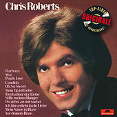 Chris Roberts by Chris Roberts