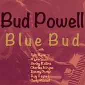 Blue Bud de Bud Powell