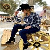Jaque Mate (Respuesta a El Toxico) fra Sonora de los Angeles