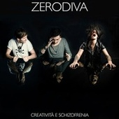 Creatività e Schizofrenia de Zerodiva