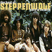 The Best Of by Steppenwolf