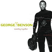 Standing Together de George Benson