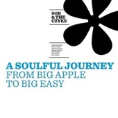 A Soulful Journey by Sob