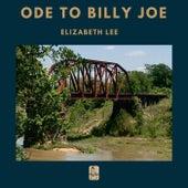 Ode to Billy Joe by Elizabeth Lee