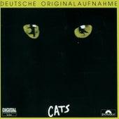 Cats von Original Cast Of Cats