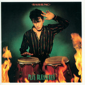 Play Blessures by Alain Bashung