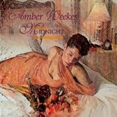 'Round Midnight (Re-Imagined) fra Amber Weekes