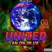 United fra Dfresh Musik