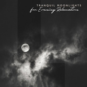 Tranquil Moonlights for Evening Relaxation: Soothing Lullabies for Sleep, Beautiful Soundscapes, Calm Dreams by Trouble Sleeping Music Universe