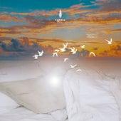잠잘때 듣는 포근한 수면음악 모음집 Collection Of Soothing Bedtime Music When Sleeping de 사이프러스 Cypress