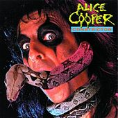 Constrictor by Alice Cooper