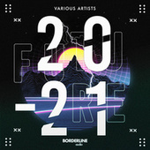 Future 2021 by Various Artists