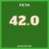 42.0 by Feta