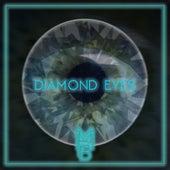 Diamond Eyes von Mmfb