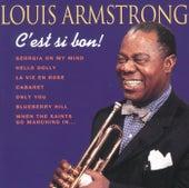 C'est Si Bon von Louis Armstrong