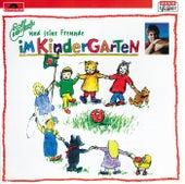 Im Kindergarten von Rolf Zuckowski