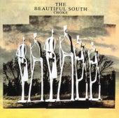The Beautiful South - Choke by The Beautiful South