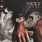 Next Level by TLE Cinco