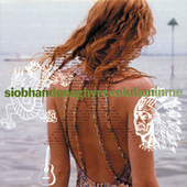 Revolution in Me (Collector's Edition) von Siobhan Donaghy