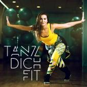 Tanz dich fit von Various Artists