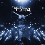 EXTRA by Ize