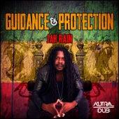 Guidance & Protection de Jah Rain