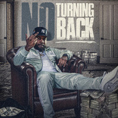 No Turning Back von Nino Man