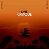Craqué de Kyze