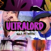Ultralord de Malo