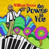 The Power in You von William Green