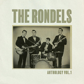 Anthology, Vol. 1 by The Rondels