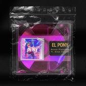 El Pony de Renzo Pianciola